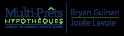 Multi-Prêts Logo